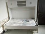 易县家具配送安装,搬家