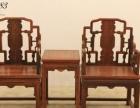 太师椅、南阳太师椅、南阳卓木王太师椅