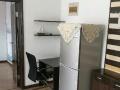 八方红梅公寓 阳面精装大一室一厅 自住首租 全套自用设施