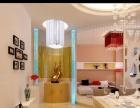 长期承揽各种家装工装高级室内装修