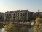 临港新城滴水湖16号线旁单间公寓