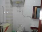 9119城区富丽莱附近2室干净家具齐全电视热水器房子出租