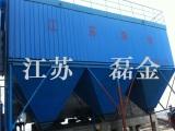 连云港定做回转烘干机厂家直销合作一小步,成功一大步