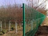 武汉1.8米公路双边丝护栏网厂家批发值得吸引 八折优惠