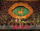 保定府轩广告婚庆公司婚礼策划 婚礼场地布置摄影摄像