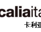 CaliaItalia卡利亚沙发加盟