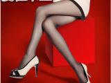 连裤 丝袜 连裤 防勾丝 超薄隐形打底袜 袜子 女袜批发 一件代