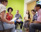张家界留学英语培训—英语培训机构—英语培训价格优惠