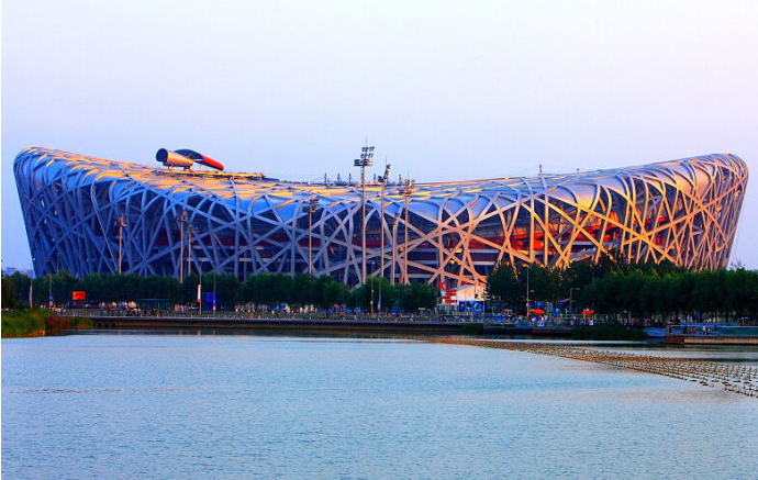 郑州服务好的旅行社北京旅游攻略北京双飞五天游
