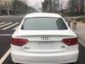 奥迪 A5 2010款 2.0TSI CVT Sportback