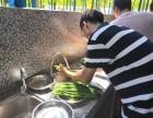 中秋节了江夏自驾游有没有可以做饭和游玩的地方