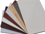 厂家直销家具板材 免漆生态装饰木板材