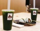 秋野暮奶茶發展趨勢如何