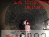 耐磨煤仓衬板_煤仓衬板_中国驰名商标