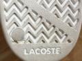 耐克Mercurial运动足球鞋和LACOSTE鞋