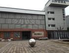 上海科技网BGP机房托管-宝山云数据中心-长江西路101号