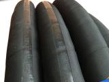 厂家热销丁腈橡胶挖掘机液压胶管 工程机械液压胶管