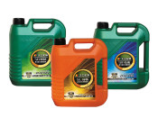 雷正润滑油供应好的汽油机油 黑龙江工业润滑油