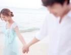 茂名婚纱摄影推荐 茂名韩风尚高端婚纱摄影工作室