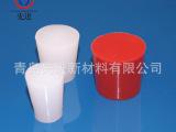 定制硅胶塞 耐磨 耐压 耐高温 T型硅胶塞 锥形塞 厂家低价供应