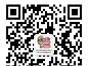 正规纹绣培训机构,韩国老师私教培训,高质量服务