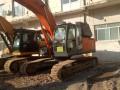日立240-3G二手挖掘机出售 日立挖掘机公司