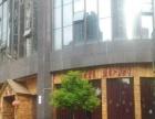 世纪城单层门面出租 350平米 没有转让费 酒店底