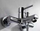 万寿路 文屏路面盆、马桶 洗手池软管 冲水阀维修