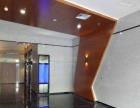 中华大街商务中心地铁口高端商务中心荣耀出品