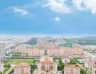 广东江门3.7万亩国有工业地出售、20亩起售