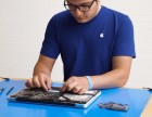 贵阳苹果oppo vivo华为换屏电池等手机维修