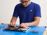 大连苹果维修换屏/换电池/扩容/以旧换新