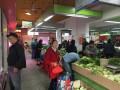 芙蓉区农贸批发零售市场蔬菜摊位 门面出租电话