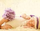 漂亮宝贝儿童摄影加盟费用要多少?