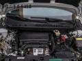标致 408 2015款 1.2T 自动 豪华版贵州首家二手车4