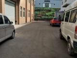 珞璜1200平米标准仓库出租