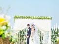 婚礼现场主色调注意事项有哪些?