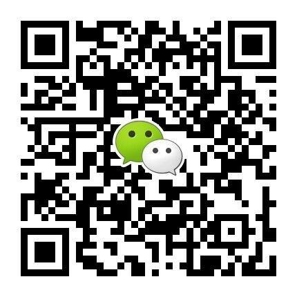 人大北京学士学位英语培训班 海淀区成人英语三级考试辅导机构