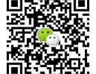 北京人力资源管理师考试辅导机构2018年人力资源管理师二级班