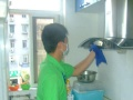 潮州、汕头清洗空调、油烟机、洗衣机去哪里找 会专业