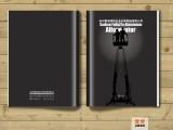 苏州宣传册设计-苏州企业画册设计