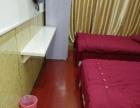 新装修单身公寓对外出租