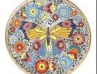 珐琅彩瓷器为何受市场欢迎 市场成交量大价格高