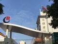 柳州地矿宾馆长包房出租