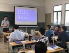 在青浦怎么从零基础学英语口语这家学校来帮您