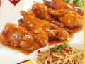 上海紫燕百味鸡加盟吗紫燕百味鸡加盟条件