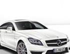 常年车辆业务受理,咨询积分,检车保险过户委托函
