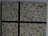 价位合理的河南真石漆-具有口碑的开封真石漆厂家在开封