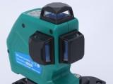 度维DOVOH激光水平仪新款升级版自动360度找平精准耐用