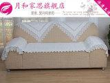 高档沙发垫/坐垫【月和家思】冰清玉洁厂家批发定做防滑沙发垫子